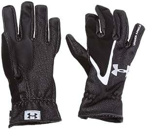 Under Armour Extreme ColdGear Glove, XS