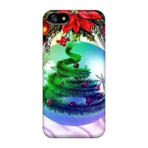 Hard Plastic Iphone 5/5s Case Back Cover,hot Decoration Case At Perfect Diy