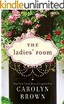 The Ladies' Room