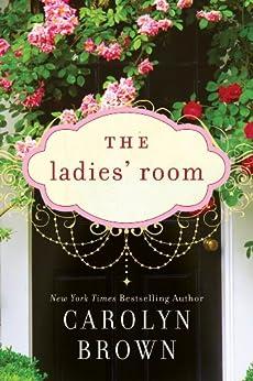 Ladies Room Carolyn Brown ebook product image
