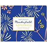 Meadowfield Greeting Assortment Notecard Box