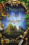 Dragons of Asgard, Scott C. Waring, 1450214819