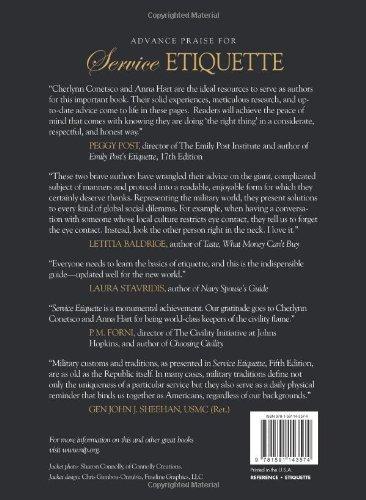 hadoop definitive guide 5th edition amazon
