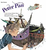 img - for Peter Pan (World Classics) book / textbook / text book