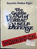 img - for Gentle Art of Verbal Self-Defense/Workbook book / textbook / text book