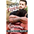 Finding Flynn (Marlowe Book 1)