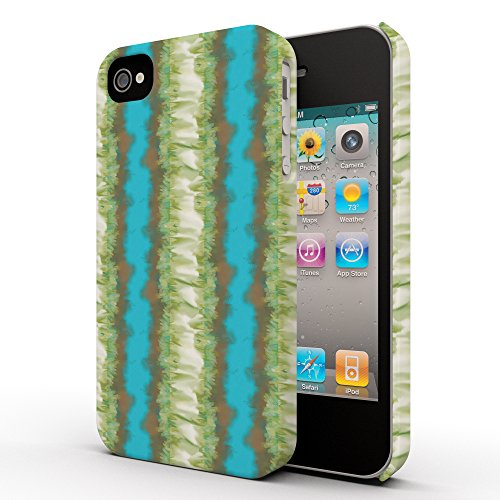 Koveru Back Cover Case for Apple iPhone 4/4S - Long drives