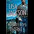 The McCaffertys: Thorne (The McCaffertys series Book 1)