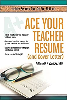 teacher cover letters that get noticed How to write a cover letter that gets you noticed today's job market is more competitive than ever, so it is important to produce an outstanding cover letter.