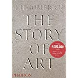 The Story of Artby E. H. Gombrich