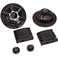 Polk Audio AA6514-A MM6501 6.5-Inch System Speaker System