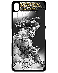 Sony Xperia Z3 Compact Case New Arrival For Sony Xperia Z3 Compact Case Cover - Eco-friendly Packaging 6386443ZB663167557Z3MINI Comics Iphone4s Case's Shop