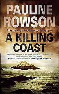 Killing Coast (Detective Inspector Andy Horton)