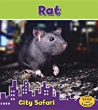 Rat, Isabel Thomas, 143298814X