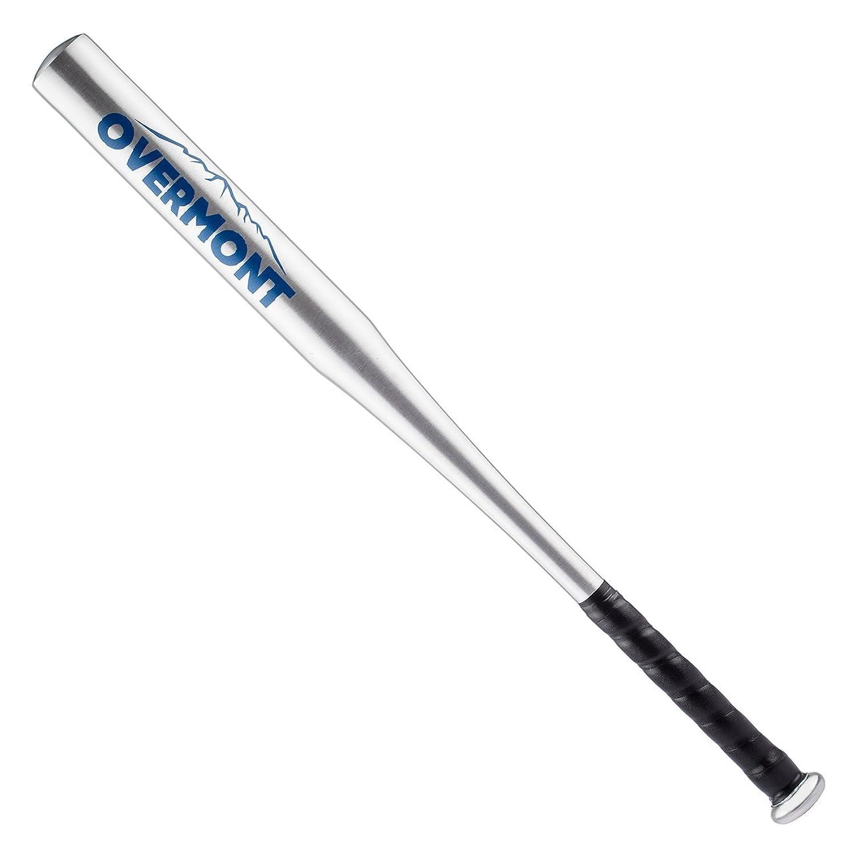 Kaiser(カイザー) 野球 軟式 金属 バット 練習用 小学生~中学生~一般 <70cm/75cm/80cm/85cm>
