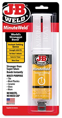 j-b-weld-50101-minuteweld-instant-setting-epoxy-syringe-dries-clear-25ml