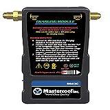 MASTERCOOL Charging Solenoid Module