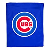 MLB Chicago Cubs 15-by-18 Rally Towel