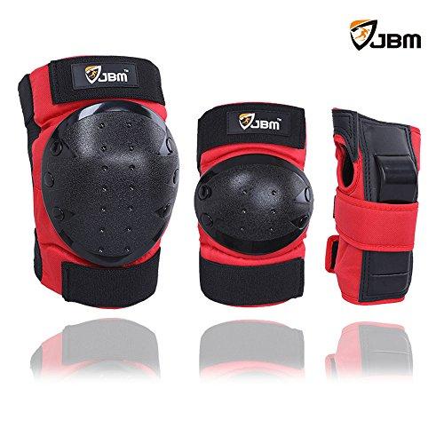 protective gear for skateboarding - 2