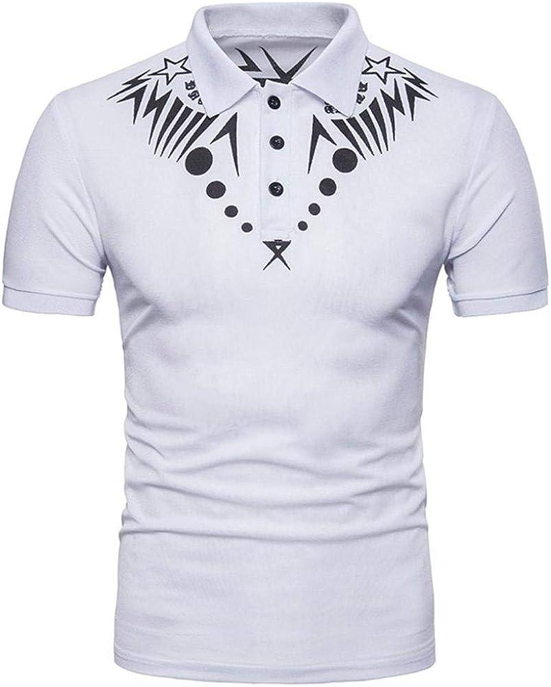 Camisa De Polo De Los Hombres De Moda Mode De Polo De Marca Estilo ...