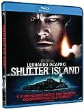 Shutter Island (2010) (BD) [Blu-ray] by Warner Bros. by Various