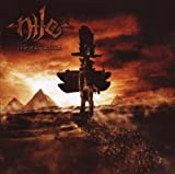 Ithyphallic by Nile (2007-08-03)