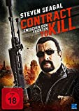 Contract to Kill - Zwischen den Fronten