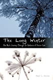 The Long Winter, Paul L. Owen, 145204872X