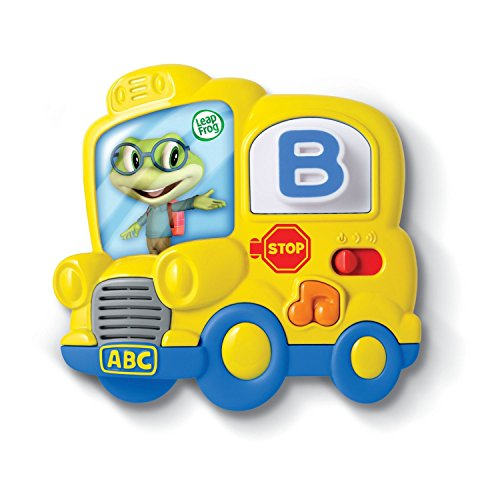 LeapFrog Fridge Phonics Magnetic Letter product image