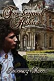 Far Beyond Rubies, Rosemary Morris, 1771274069