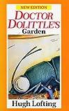Dr Dolittle's Garden (Red Fox Older Fiction)