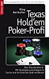Texas Hold'em Poker-Profi