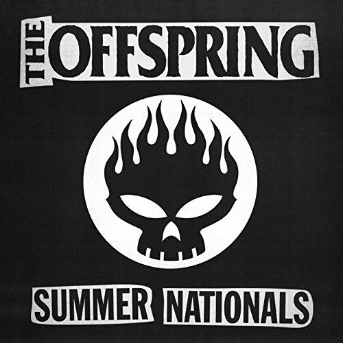Summer Nationals [Explicit]