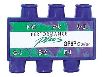 Performance Plus GP6P product image 1