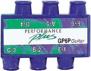 Performance Plus UP4P Ukulele Pitch Pipe