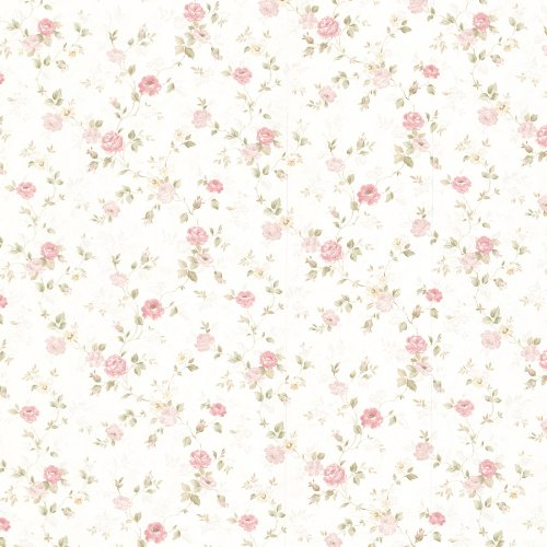 mirage-992-68348-alex-delicate-satin-floral-trail-wallpaper-pink