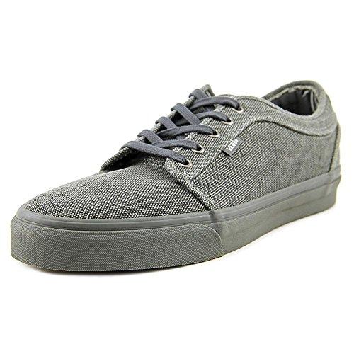Vans Chukka Low Skate Shoe B01D5IE284 Shoes Shoes B01D5IE284 f70ca9