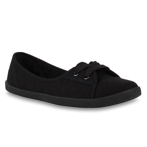 Chaussures Stiefelparadies noires Fashion homme AzMQgshr