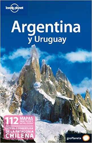 READ Argentina Y Uruguay (Spanish Language) (Spanish Edition). reveals music cadenas exitosa video Petrol rescate WordHub