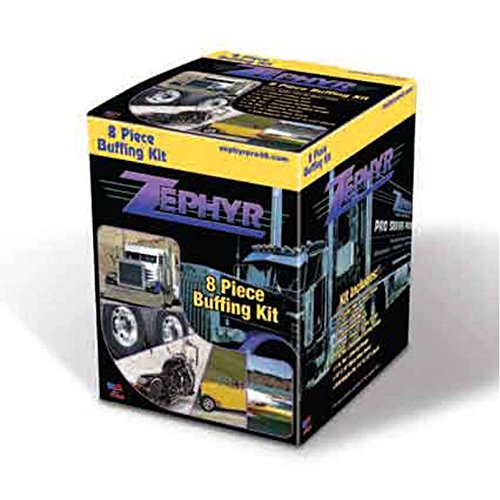 zephyr pro 40 kit - 3