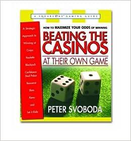 Black casino casino craps gambling guide jack poker roulette winner ugly casinova lyrics
