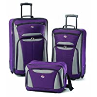 Suitcases Product