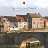 Berwick-upon-Tweed, Adam Menuge, 1848020295