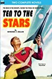 img - for Ten to the Stars & The Conquerors book / textbook / text book