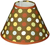 GEENNY Lamp Shade, Animal Scholar