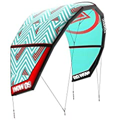 The 2016 Liquid Force 12 Meter Wow, a kite that is equally at home boosting to the stratosphere as it is gently drifting down the line. Add a Liquid Force Response bar and a Max Flow pump, and you have everything you need to take your ...