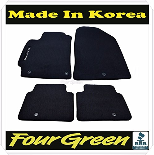 oem-hyundai-elantra-floor-mats-4pcs-set-high-quality-anti-slip-elantra-2015-2016
