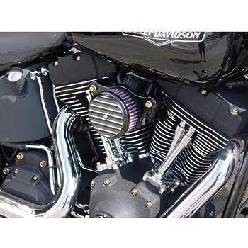 Carter 33-64 1973-1974 Cadillac 472 7.7L V8 EGR Valve
