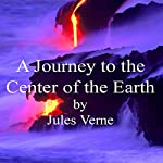 A Journey to the Center of the Earth | Jules Verne