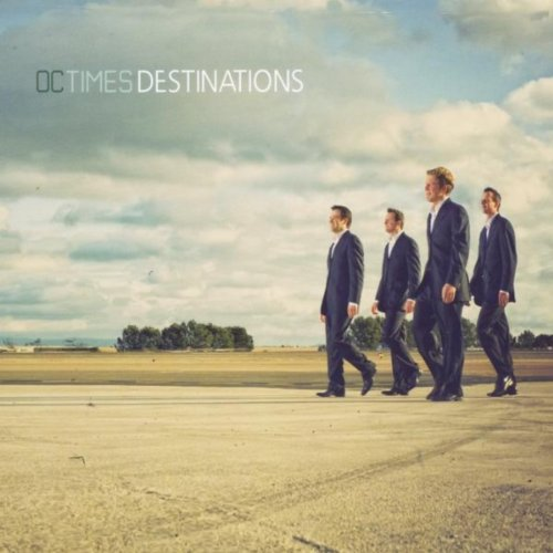 Destinations (Oc Times)